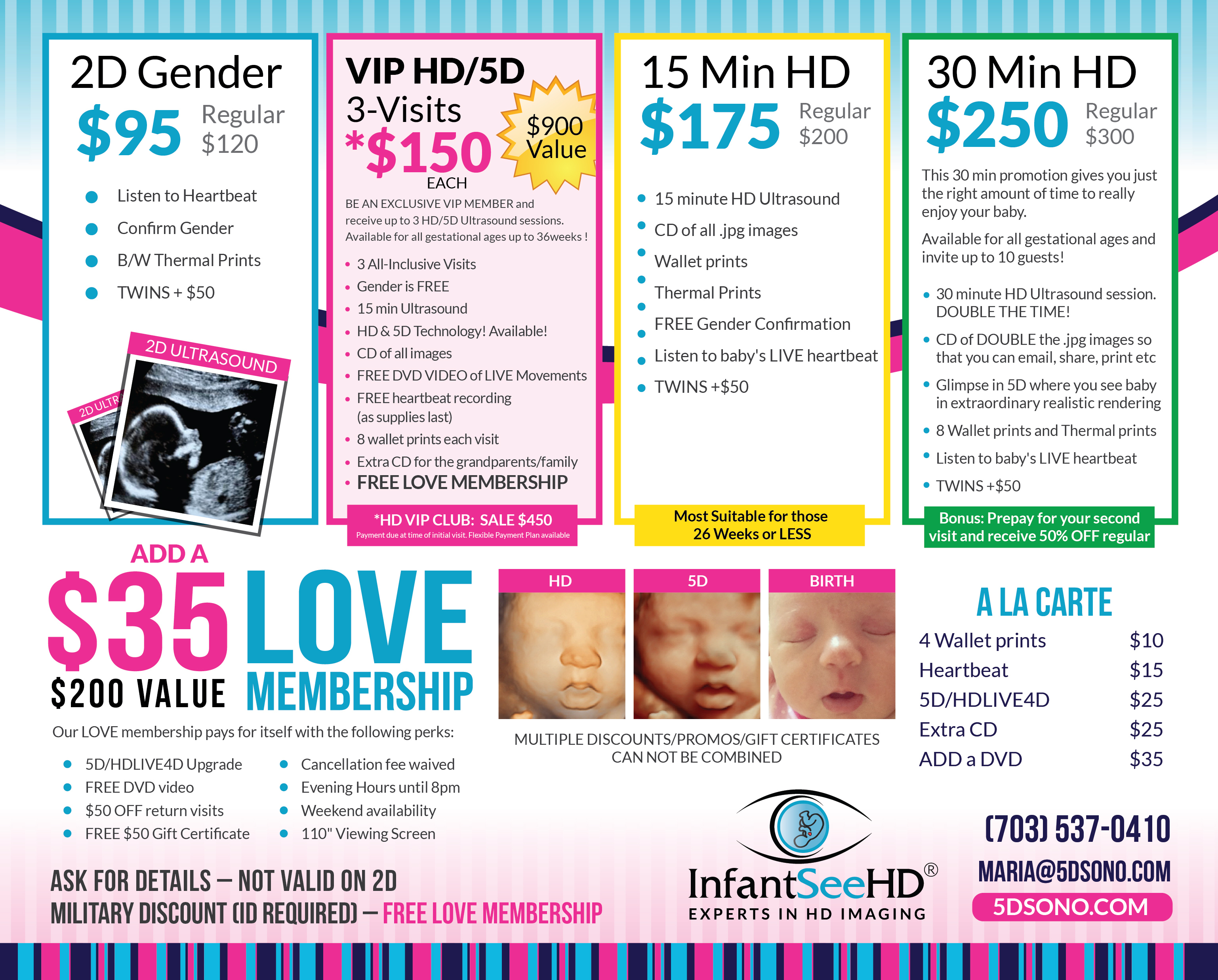 3d 4d hd hdlive ultrasound packages 3d 4d hd ultrasound virginia 3d 4d hd hdlive ultrasound packages 1betcityfo Gallery