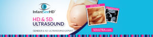 HD Live Ultrasound
